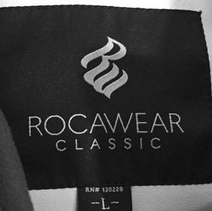 💎 Vintage 💎 RocaWear Long Sleeve Shirt